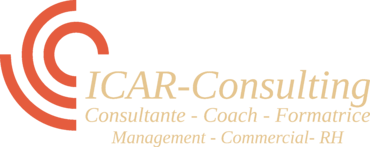logo-icar-consulting